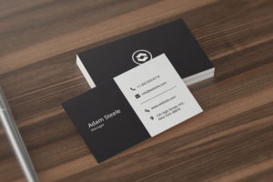 minimal-business-card-f